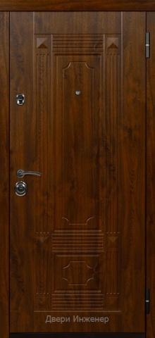 Дверь МДФ DR422