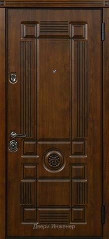Дверь МДФ DR482