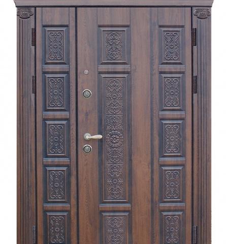 Парадная дверь DR365