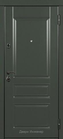 Дверь МДФ DR479