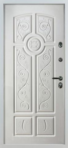 Дверь МДФ DR461