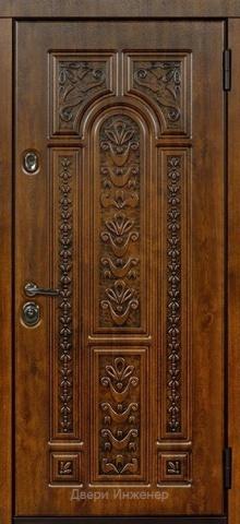 Дверь МДФ DR428