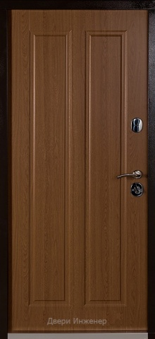Дверь МДФ DR477