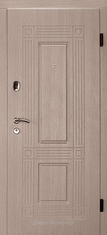 Дверь МДФ DR458