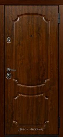 Дверь МДФ DR429