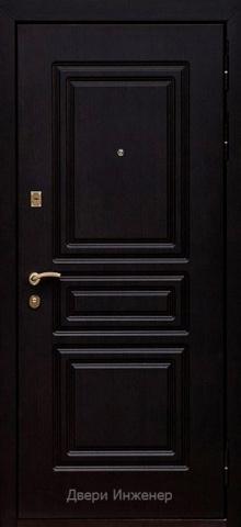 Дверь МДФ DR476