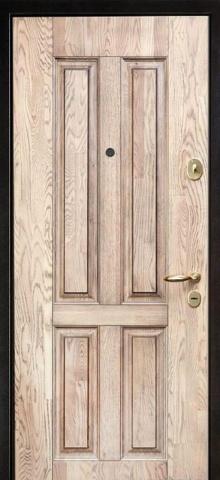 Дверь МДФ DR149