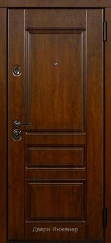 Дверь МДФ DR427