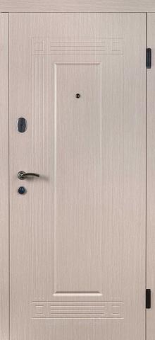 Дверь МДФ DR463