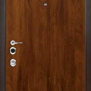 Ламинированная дверь DR127